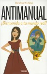 AntiManual